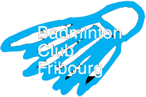 Logo BC Fribourg